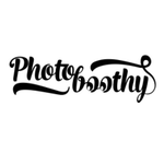 Photoboothy Limited profile image.
