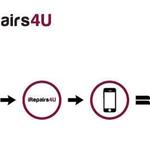 iRepairs4U profile image.