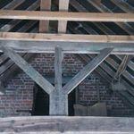 Weald building services  profile image.
