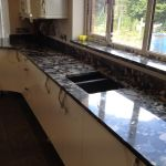 Granite and Marble Deals profile image.