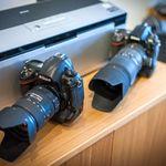 GO4 Photography profile image.
