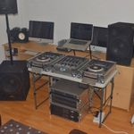 Shockwave Studios Ltd  profile image.