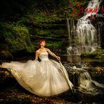 Jenny Martin Photography profile image.