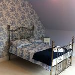 Dinsdale Decorating Services profile image.