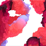 Color: Painting and Design profile image.