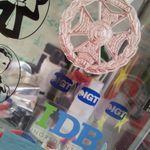 Event Photographer UK TimeMaker Systems Ltd profile image.