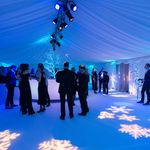 SE Events Ltd.  profile image.