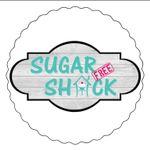 Sugar Free Shack profile image.