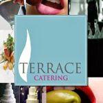 Terrace profile image.