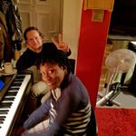 Thames Valley Piano School profile image.