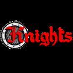 Knights Interior Decorator  profile image.