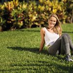 Louise Parker Limited profile image.