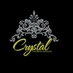 Crystal Wedding Services Ltd profile image.