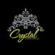 Crystal Wedding Services Ltd logo