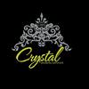 Crystal Wedding Services Ltd profile image