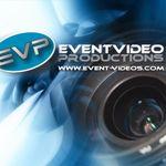 Event Photo profile image.