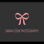 Sarah Cook Photography profile image.