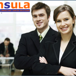 Consultant Lawyer Solutions Ltd profile image.