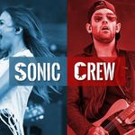 Sonic Crew London profile image.