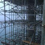 1stchoicescaffolding profile image.