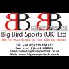 Big Bird Sports (UK) Ltd profile image