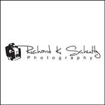 RKS Photography profile image.