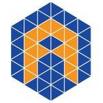 Adana Management Group Ltd profile image.
