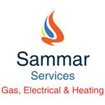 Sammar Services Ltd profile image.