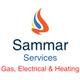 Sammar Services Ltd logo