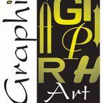 GRAPHITI ART LTD profile image.