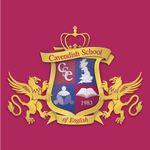 The Teachers' Collective  profile image.