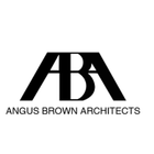 Angus Brown Architects