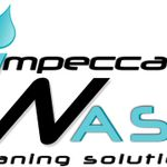 Impeccable Wash Fl, LLC profile image.