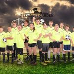 Capture Sports Photography profile image.
