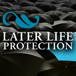 Later Life Protection profile image.