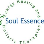 Soul Essence profile image.