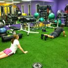 Speno Personal Training Studio