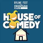 The House Of Comedy - South