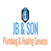 JB & Son Plumbing & Heating Services profile image
