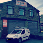 Brontel Limited