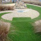 Royce turf and Irrigatiom Ltd