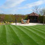 Royce Turf and Irrigation Ltd profile image.