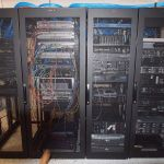 Vk Services ltd profile image.