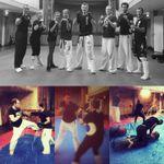 IKO Kyokushin, England Kyokushin British Karate Championships profile image.