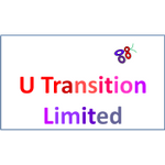 U Transition Limited profile image.