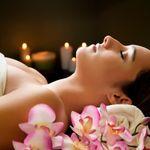 Beau Visage Skin Care & Spa profile image.