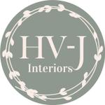 Harriet Vaughan-Jones Interiors profile image.