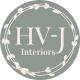 Harriet Vaughan-Jones Interiors logo