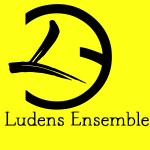 Ludens Ensemble profile image.