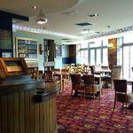 The Lintot Pub, Southwater profile image.